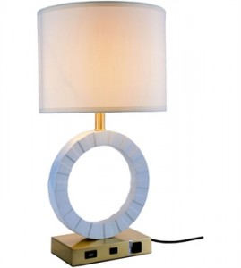 Elegant Lighting Table Lamps