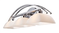 Picture for category Elk Lighting 10032/3 Vanity Lighting Arches