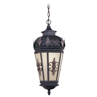 Picture for category Outdoor Pendant
