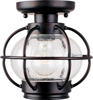 Picture for category Outdoor Lanterns