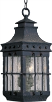 Picture for category Maxim 30088CDCF Laconia Outdoor Deck Lantern