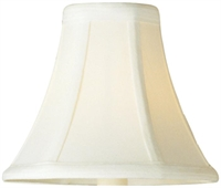 Picture for category Lighting Shades