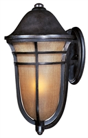 Picture for category Maxim 40105MCAT Westport vx Outdoor Wall Sconces