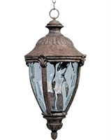 Picture for category Maxim 40291WGET Morrow bay vx Outdoor Deck Lantern