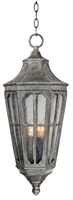 Picture for category Maxim 40157CDSE Leeds Outdoor Deck Lantern