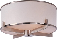 Picture for category Maxim 12050WTSN Nexus Chandeliers