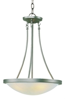 Picture for category Trans Globe 6211 ROB Modern meets traditional Pendants 15in Rubbed Oil Bronze
