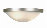 Picture for category Trans Globe 6213 ROB Modern meets traditional Wall Sconces 15in Metal 1-light