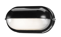 Picture for category Access 20291-WH/FST Nauticus Outdoor Flush Mount