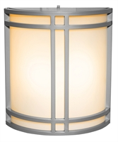 Picture for category Access 20362-BRZ/OPL Artemis Outdoor Wall Sconces