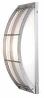 Picture for category Access 20373-SAT/OPL Tyro Outdoor Wall Sconces