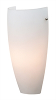 Picture for category Access 20415-OPL Daphne Wall Sconces