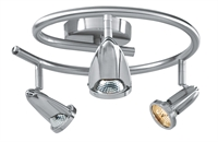 Picture for category Access 52133-BS Primo Spot Lighting