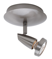 Picture for category Access 52220-BS Mirage Spot Lighting