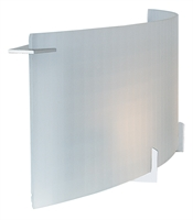 Picture for category Access 62052-CH/CKF Oxygen Vanity Lighting
