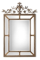 Picture for category Uttermost 11201 B Primo Mirrors 41in Wood
