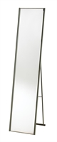 Picture for category Adesso WK2444-22 Mirrors