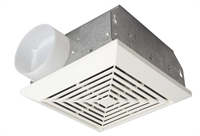 Picture for category Craftmade TFV50 Bath Lighting Builder ventilation