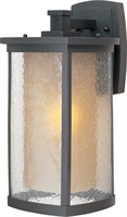 Picture for category Maxim 3154CDWSBZ Bungalow Outdoor Wall Sconces 8in