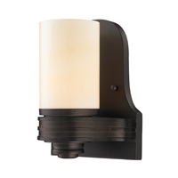 Picture for category Elk 61065-1 Waverly Wall Sconces 7in