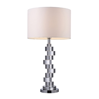 Picture for category Dimond Lighting D1480 Table Lamps Armagh