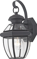 Picture for category Quoizel Lighting NY8315K Outdoor Sconce Lighting Newbury