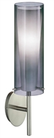 Picture for category Eglo 20701A Pinto nero Wall Lantern