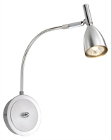 Picture for category Eglo 88361A Halva 1 Track Lighting