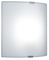 Picture for category Eglo 84028A Grafik Wall Lantern