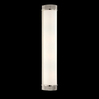 Picture for category Hudson Valley Lighting 563-AGB Bath Lighting Benton