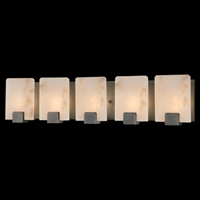 Picture for category Hudson Valley Lighting 6295-SN Bath Lighting Lake grove
