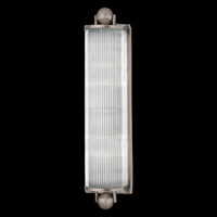 Picture for category Hudson Valley 852-PN Mclean Bath Lighting 5in Polished Nickel 2-light