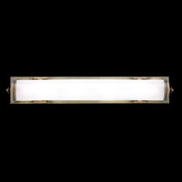 Picture for category Hudson Valley Lighting 953-AGB Bath Lighting Bristol
