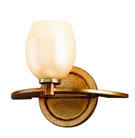 Picture of Corbett Lighting 62-61 cirque