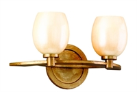 Picture of Corbett Lighting 62-62 cirque