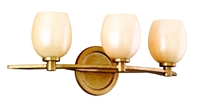 Picture of Corbett Lighting 62-63 cirque