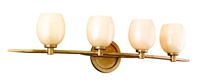 Picture of Corbett Lighting 62-64 cirque