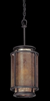 Picture for category Troy F3102 Copper mountain Pendants 11in 1-light
