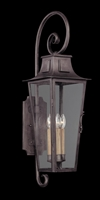 Picture for category Wall Lantern