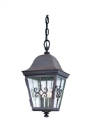 Picture for category Troy F2358WB Markham Pendants 13in 3-light