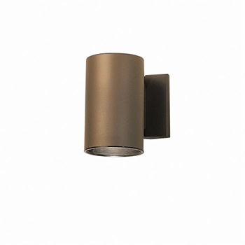 Picture of Kichler 9234AZ No family association Outdoor Wall Sconces