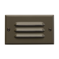 Picture for category Kichler 12600AZ Step hall light Under Cabinet