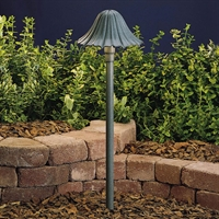 Picture for category Outdoor Lighting Lamps