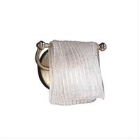 Picture for category Kichler Lighting 6311NI Wall Sconces Drapes