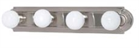 Picture for category Nuvo Lighting 60/3302 Bath Lighting Utility
