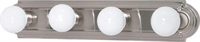 Picture for category Nuvo Lighting 60/301 Bath Lighting Utility