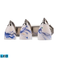 Picture for category Elk 570-3N-MT-LED Vanity Vanity Lighting