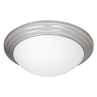 Picture for category Elk 66235-3-LED Chadwick Island Lighting 47in