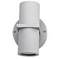 Picture for category Access 20352MG-SAT/CLR Ko Outdoor Wall Sconces
