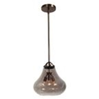 Picture for category Access 55547-DBRZ/SMK Flux Pendants
